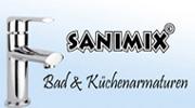 Küchenarmaturen, Badarmaturen, Installationsmaterial und Badausstattung kaufen